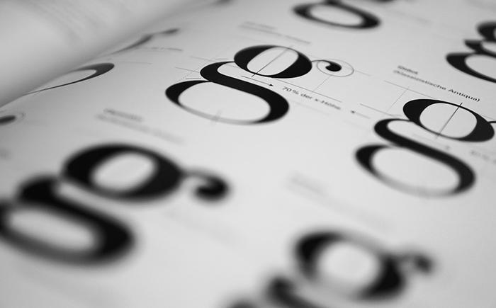 Trending Top 15 Designs for Typography