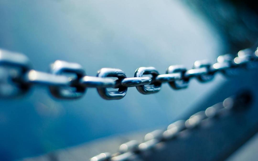 The Missing Link in Your Lead Generation Strategy