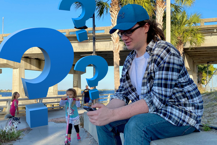 Photo of Live Qs at 5: Ask Alex about the Pirates