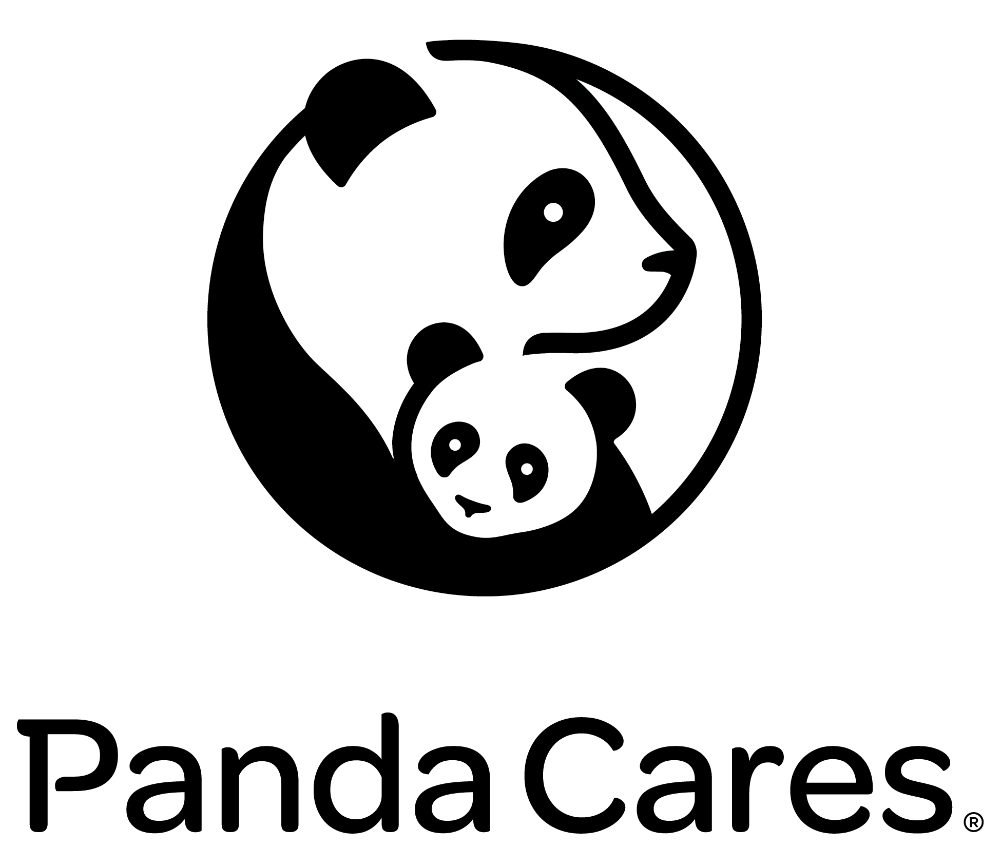 Panda Cares 18th Annual Charity Golf Tournament