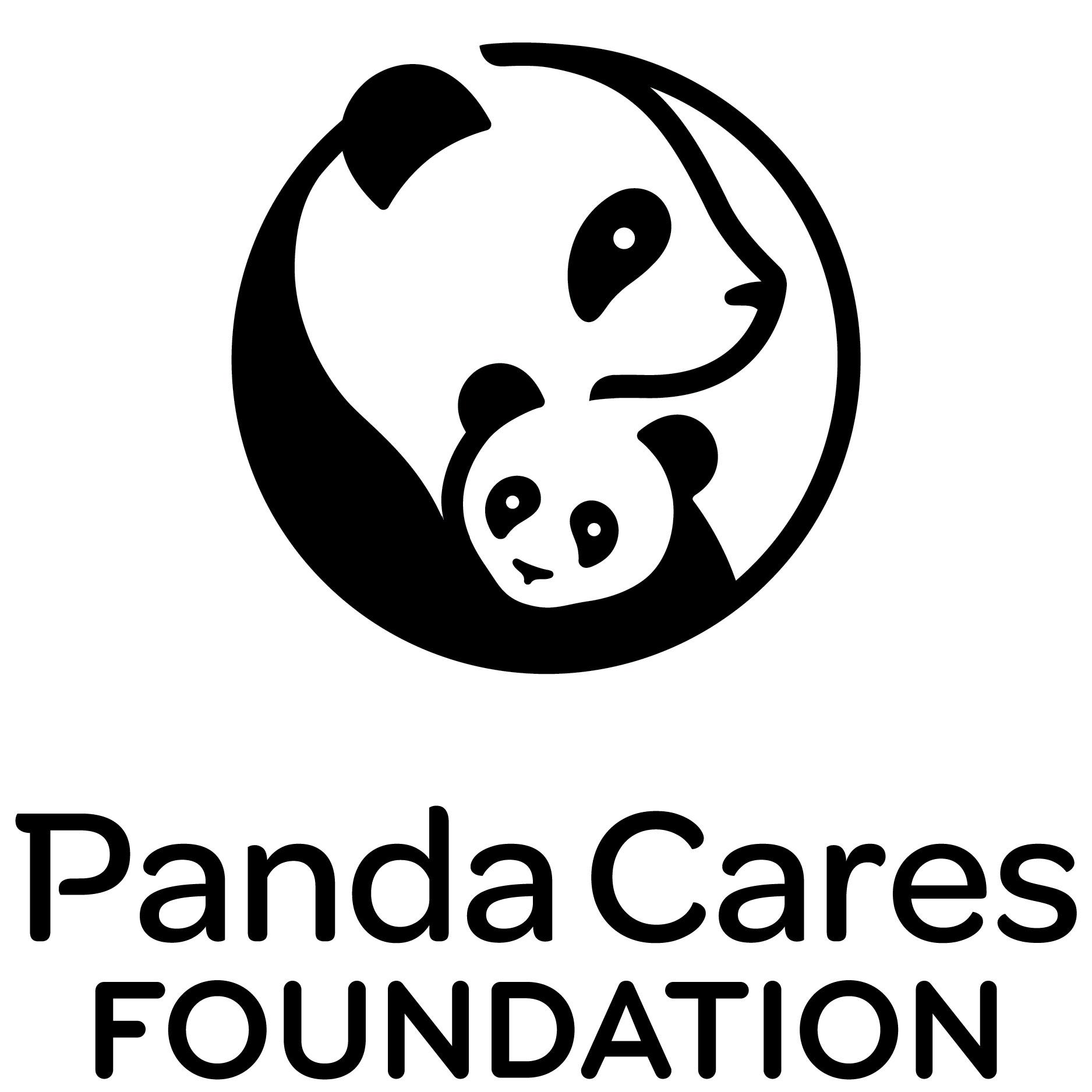 Panda Cares 20TH Annual Charity Golf Invitational