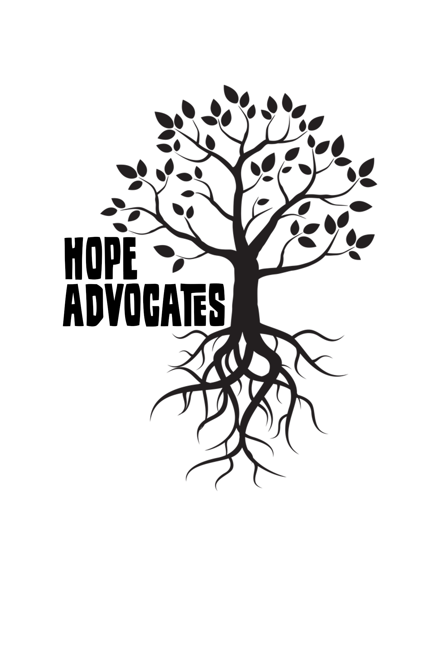Hope Advocates 2nd Annual Charity Golf Tournament