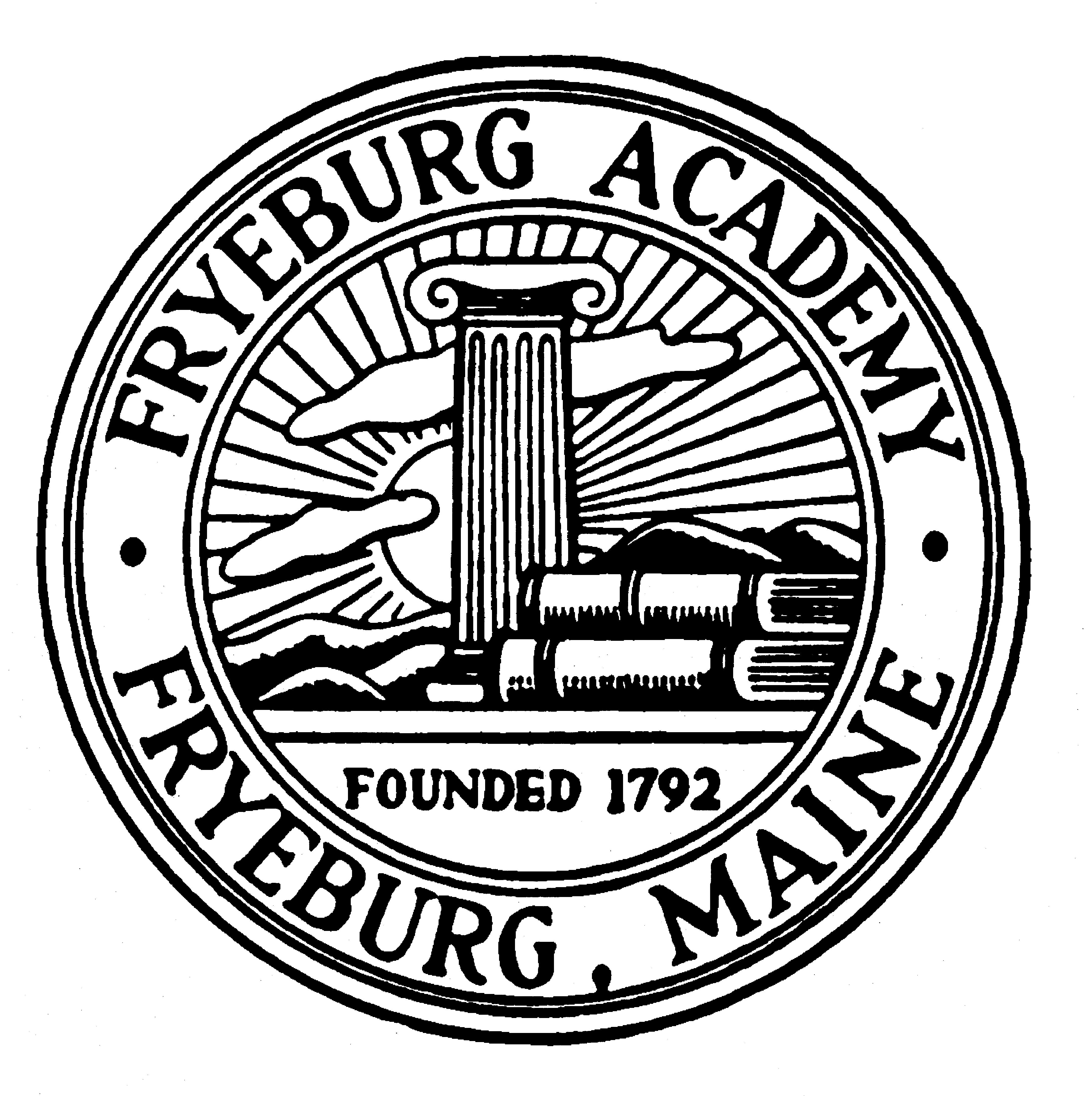 Fryeburg Academy Class of 2020 Project Graduation Auction
