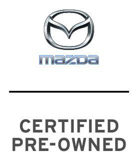 Certified Pre-Owned Mazda Cars, Vans, SUVs For Sale
