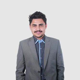 Mehboob Butt QA Supervisor Admin Support