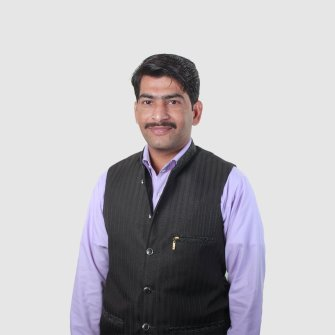 Muhammad Mujahid Internet Research Executive