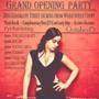 Frock On Vintage Grand Opening Party!