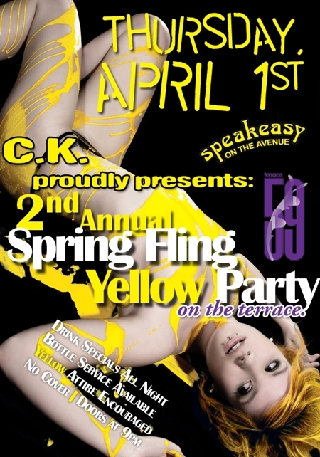 Yellow-party-2