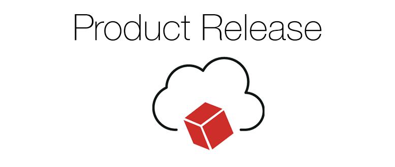 retrospect blog product release