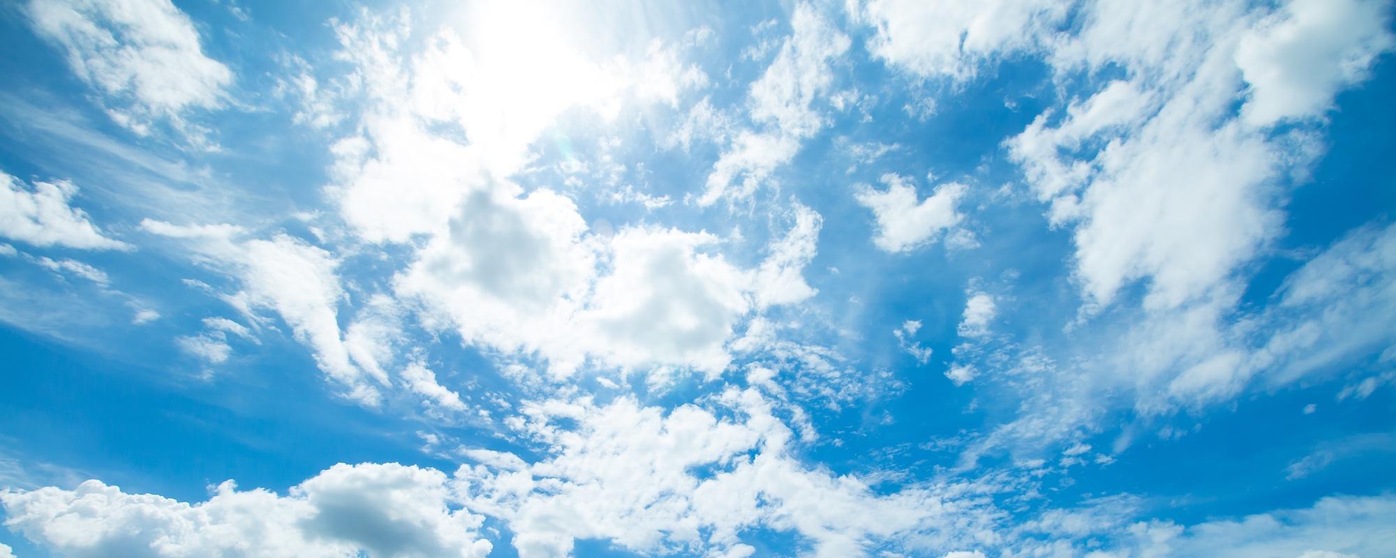 retrospect cloud backup