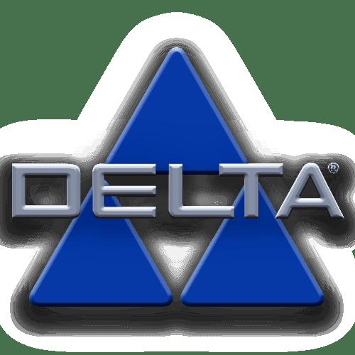 Delta 14 Bandsaw Platinum Edition