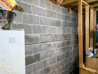 horizontal cracks