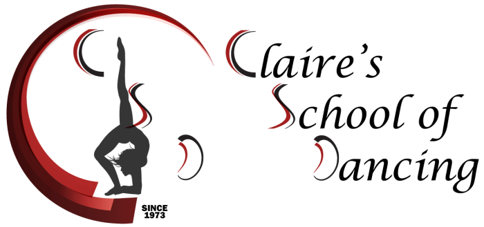 Image result for Claire School of Dancing