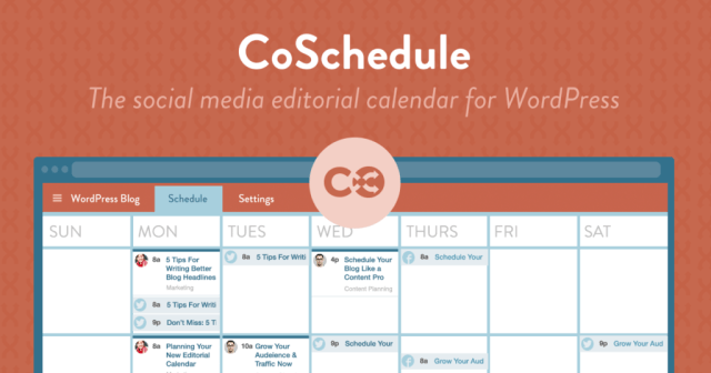 CoSchedule-social-media-tool