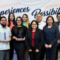 Edinburg Economic Development Corporation announces $117.2 million in construction has taken place in city during the first quarter of 2017