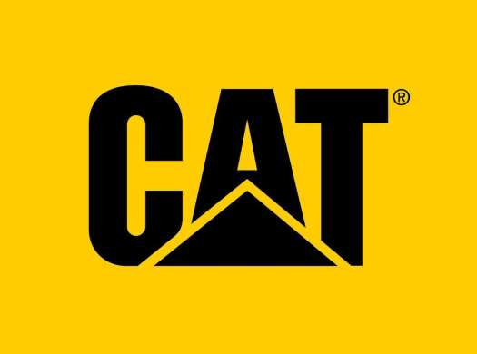 Caterpillar introduced the first phase of its incentive program in early May, a few weeks after identifying Deerfield as the location for its new global headquarters.