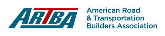 The American Road & Transportation Builders Association (ARTBA) announced the election of its 2017-2018 officers during an annual business meeting of members on Sept. 19.