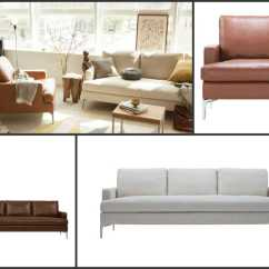 Eq3 Sofa Corner Covers Online India How To Buy A New Couch Tips From An Pro Nexthome Couch3