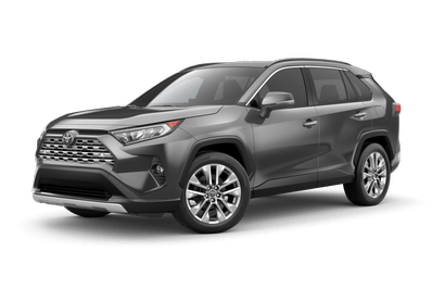 all new camry 2017 pantip toyota yaris trd sportivo modifikasi 2019 rav4 pricing features ratings and reviews edmunds