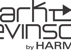 Mark Levinson High-End Amplifier