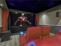 6 Tips for the DIY Home Theater Builder - Electronic House