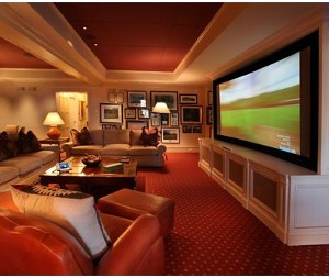 tips for maximizing your home theater