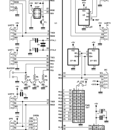 open source circuit design auto electrical wiring diagram 1969camarohornwiringdiagram clickis jimformer owner of a 69rs [ 700 x 1295 Pixel ]