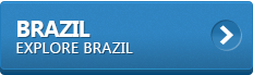Explore Brazil
