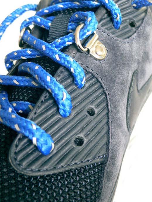 Nike Air Max 90 Current x Ben Drury - EU Kicks  Sneaker Magazine da8dac3fe