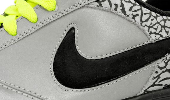 Nike Air Force 25 Premium