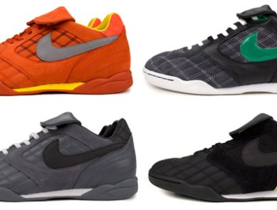 Nike Zoom Tiempo News - Page 2 of 2 - EU Kicks  Sneaker Magazine d8c052cc8