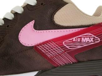 5979037d71c477 Nike Air Max 90 Current Huarache PR