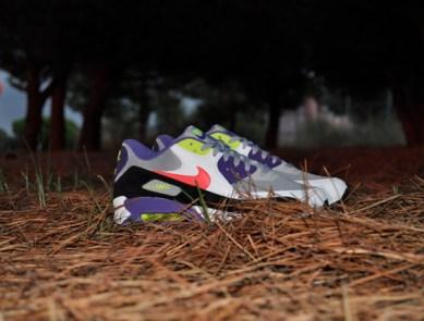 3f5a6532e727 Nike Air Max 90
