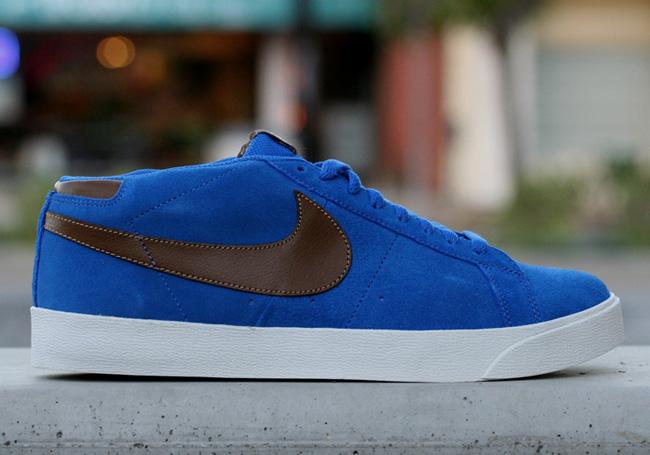 ... Nike SB January 2011 Sneaker Releases
