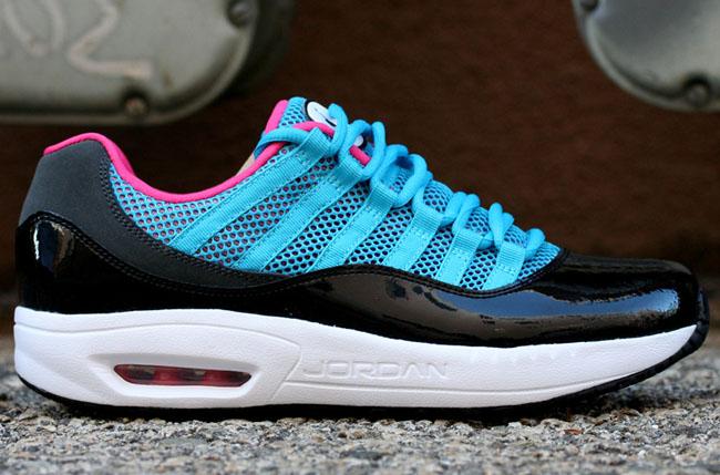 c7f65fc77 Jordan Retro 12 Men Nike Air Max White Grey