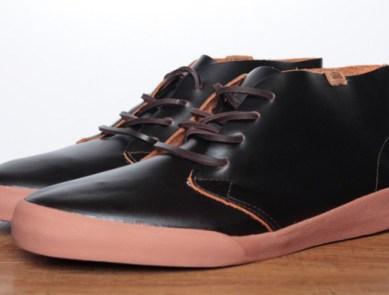 Vans Chukka Bardenas LX News - EU Kicks  Sneaker Magazine a5e4e05fa