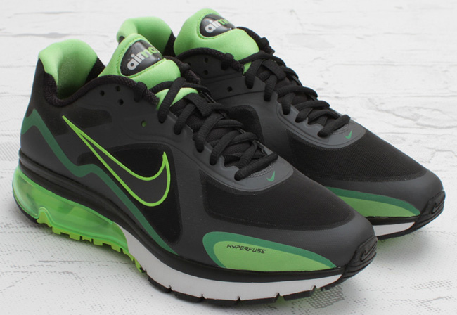 nike air max alpha 2011 green Shop Men's Oakland Raiders Nike Black Free  Trainer V7 Collection Shoes ...