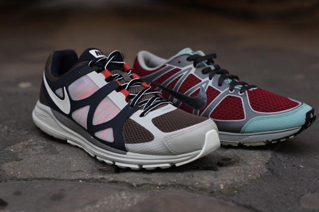 Nike Lunarspeed Lite Gyakusou Correr Internacional venta falsa 2014 unisex aYH4af