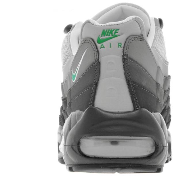 JD Sports Exclusive News Page 12 of 14 EU Kicks: Sneaker