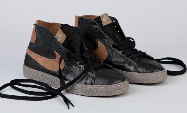 SAST en línea Nike Sb Prima Chaqueta Del Se De Descontaminación tienda de descuento 95MP5