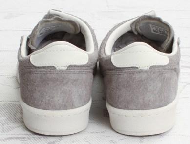 online store c190e 6c4aa adidas Originals Campus FTBL