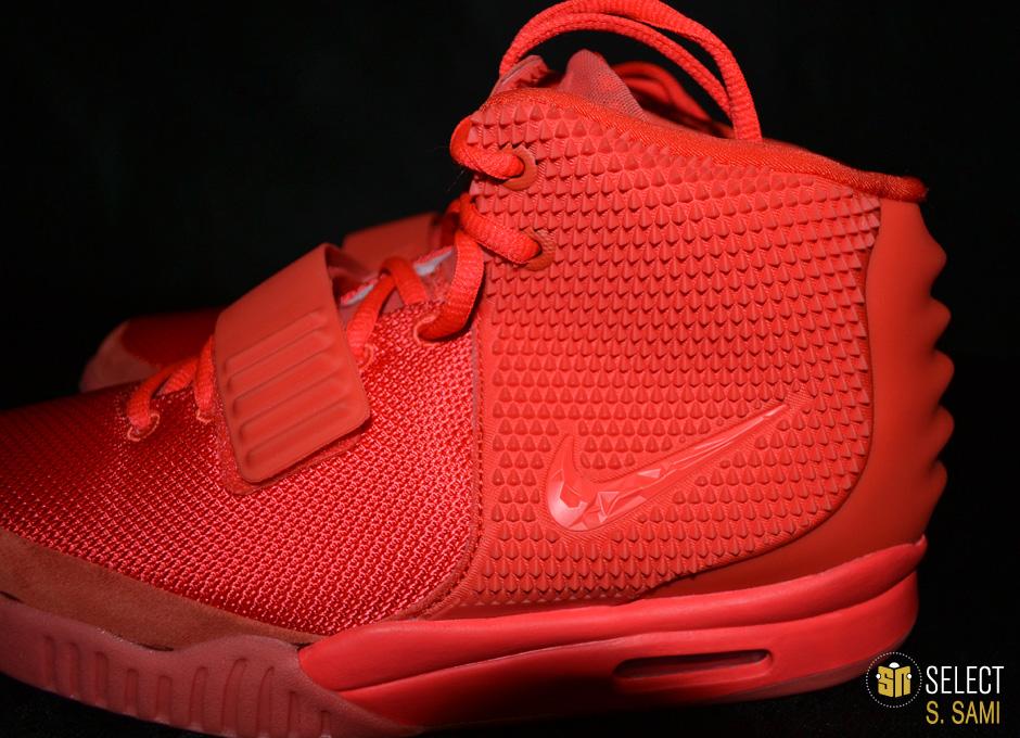 detailed look dda32 c0ecf 2018new style 1071b f8753 Nike Air Yeezy 2 .. aliexpress 252c9 34ee3 womens  nike roshe . ...