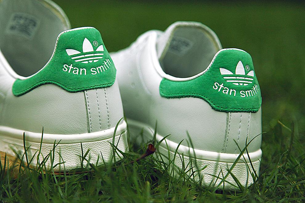 2014 stan smith