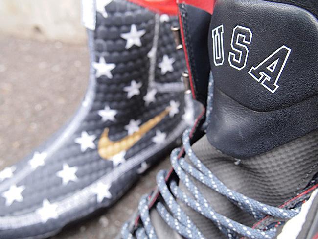 best loved ac877 da5d3 ... Nike Lunar Terra Arktos Boot nike lunarterra arktos olympic nike  lunarterra arktos qs usa ...