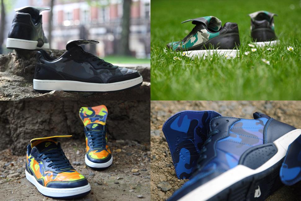 ... F.C.R.B. x Nike Tiempo 94 SP Camo Pack ... 53e96a5bb