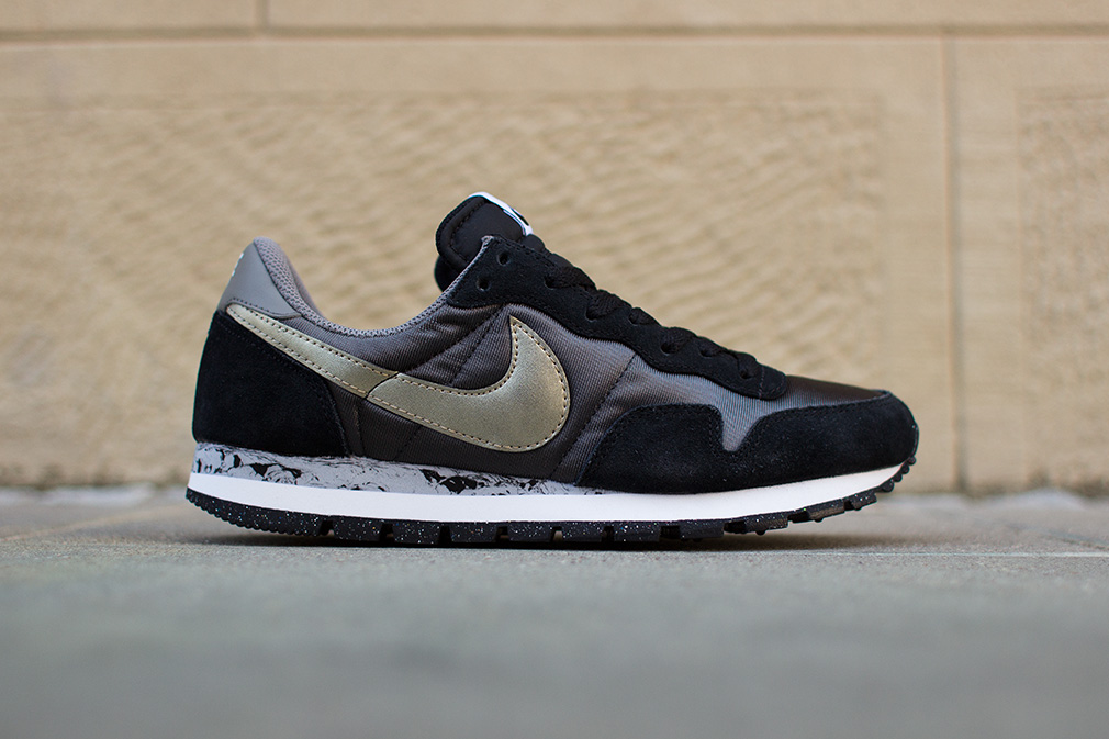 nike pegasus 83 mens black nz