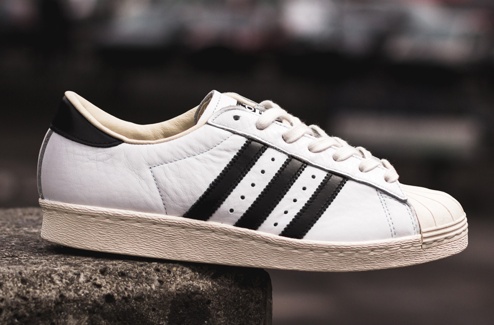 adidas ultra boosts adidas superstar 80s made in france