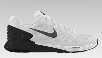 uk availability cdfdd 4ee96 ... Nike iD WMNS Lunarglide 6 ...