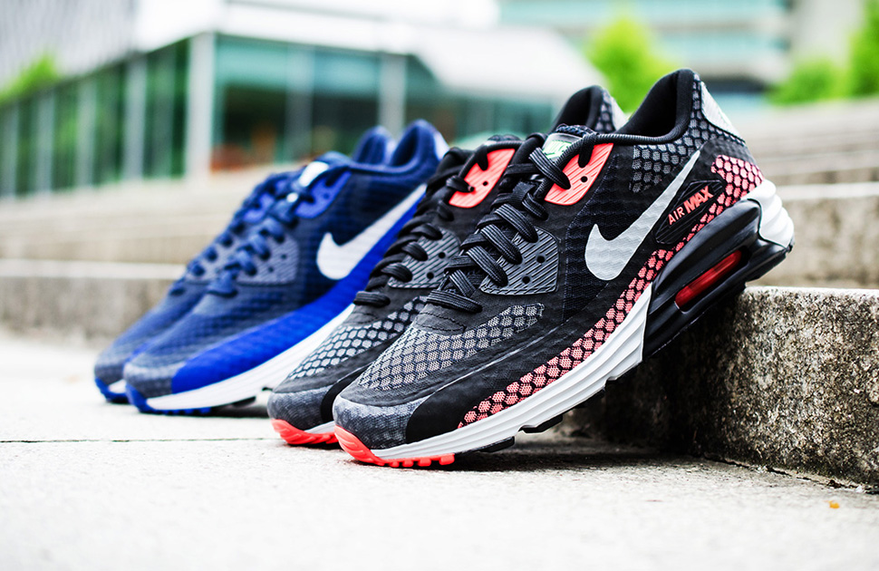 free shipping 0e18f d0ee0 06fe7 4aecc  discount code for nike air max lunar 90 breeze may 2015  colorways dd926 f3915