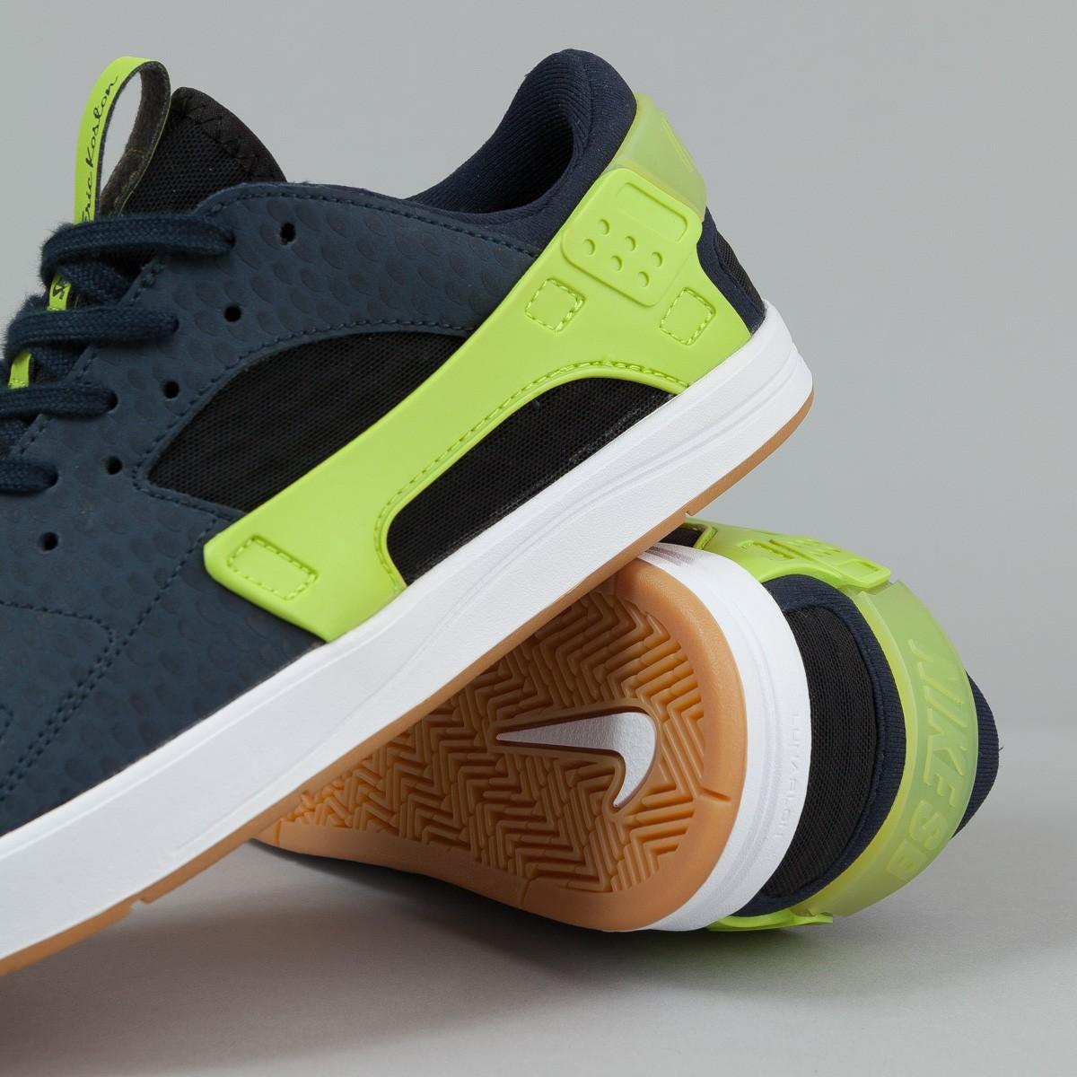 2661c3998b26 ... cheap trainer d6147 a26a4 Nike SB Eric Koston Huarache .